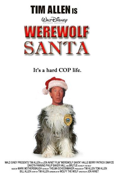 Werewolf_santa