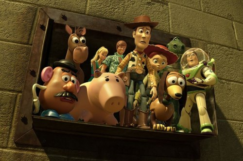 18toystory3