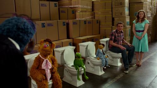 10_muppets