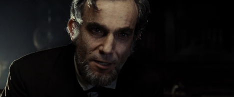 5. Lincoln