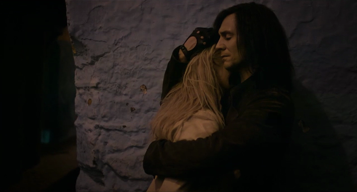 15. Only Lovers Left Alive