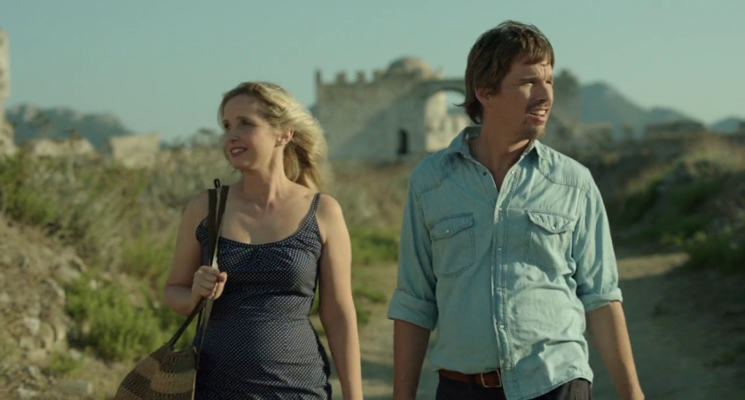 5. Before Midnight