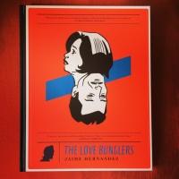 The Love Bunglers