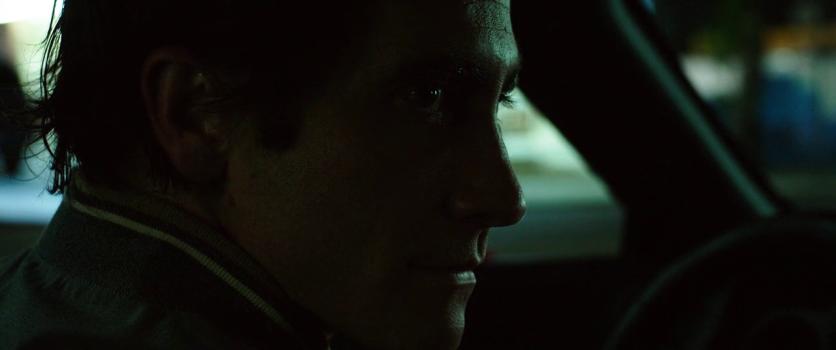 14. Nightcrawler (2014)