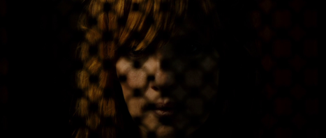 3.Calvary (2014)