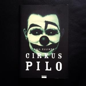 Will Elliott Cirkus Pilo (2006)