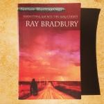 bradbury1