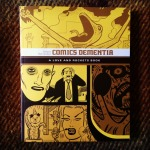 comicsdementia