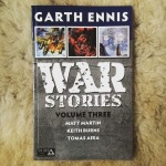 warstories3
