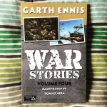 warstories4