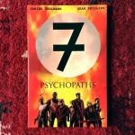 26vehlmann_7psychopaths