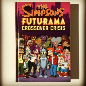28simpsons_futurama