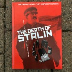 34death_of_stalin