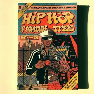35piskor_hiphop1