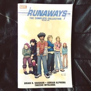 36vaughan_runaways1
