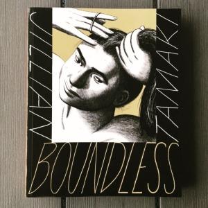 41tamaki_boundless