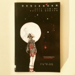 47lemire_descender