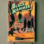 48lemire_black_hammer