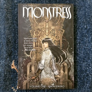 51liu_monstress