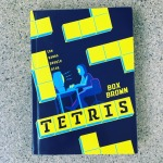 52brown_tetris