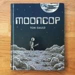 54gauld_mooncop