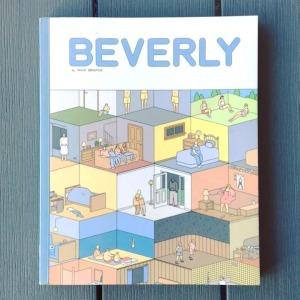 56beverly