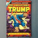 73sikoryak_trump