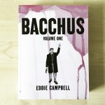 8campbell_bacchus1