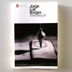 borges_aleph