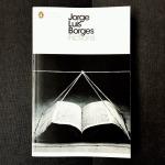 borges_fictions