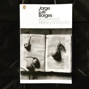 borges_iniquity