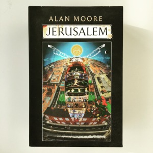 moore_jerusalem