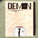 shiga_demon1