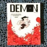 shiga_demon3