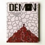 shiga_demon4