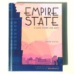 shiga_empire
