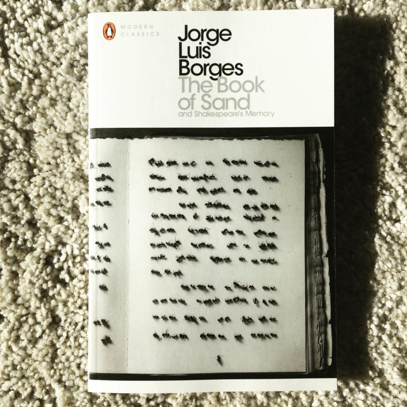 borgesbook