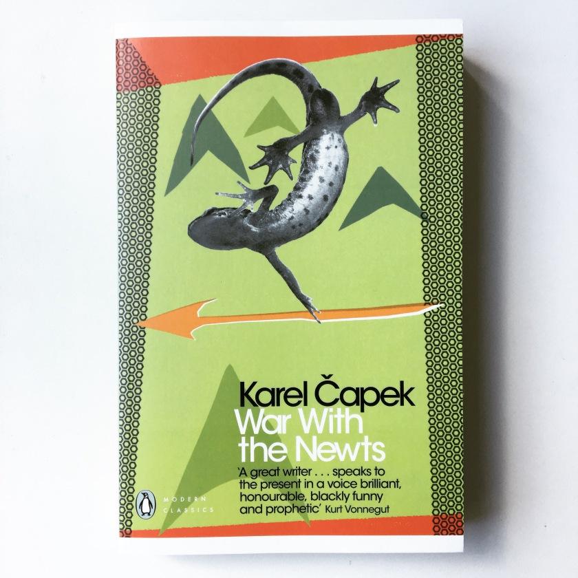 capek2