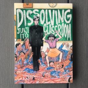 itodissolving