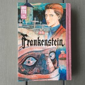 itofrankenstein