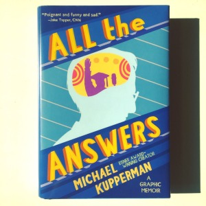 kupperman