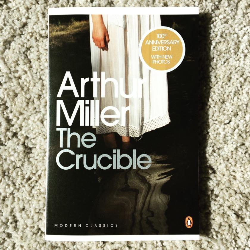 millercrucible
