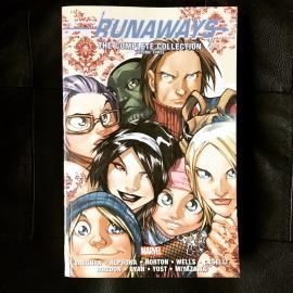 vaughan_runaways3