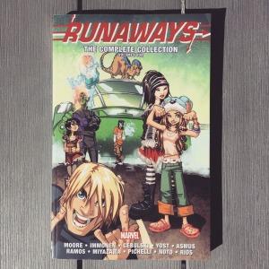 vaughan_runaways4