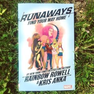 vaughan_runaways5