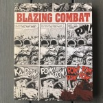 Archie Goodwin et al Blazing Combat (1965-19662010)