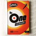 Rick Veitch The One (1985-19862018)