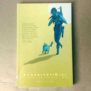 apocalyptigirl