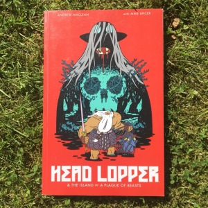 headlopper1