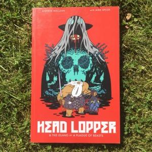headlopper1